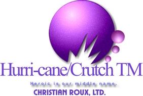 Christian Roux, Ltd.
